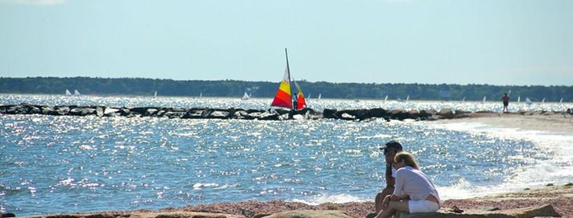 cape-cod-beach