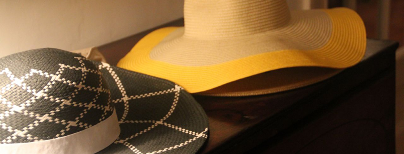 cape-cod-beach-hats