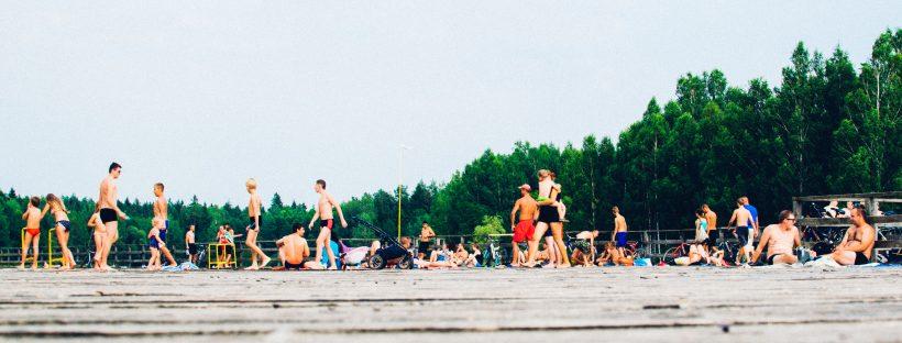 summer-camp
