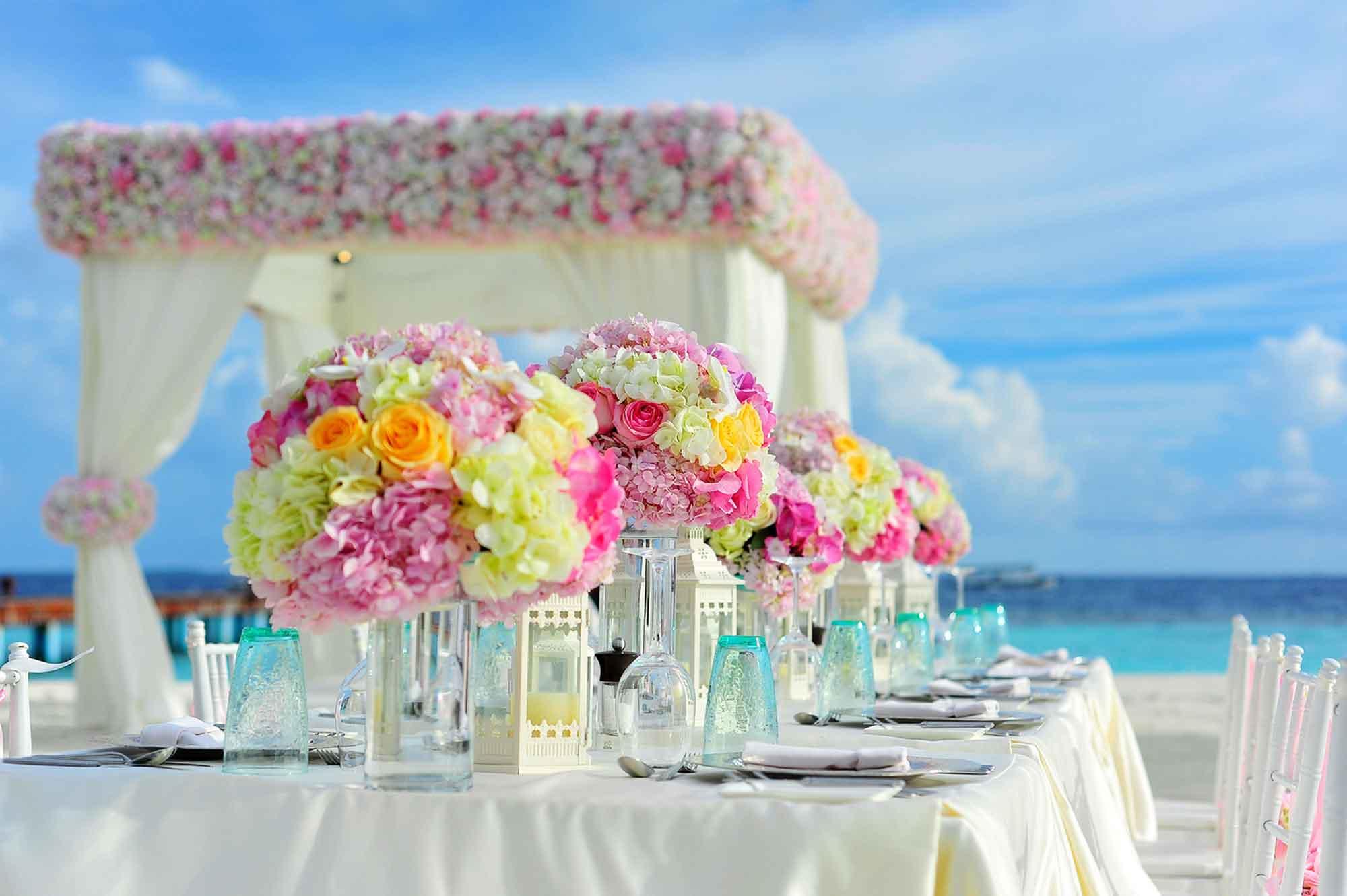 wedding-planning-beach-cape-cod