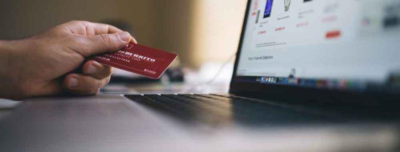 Cyber Monday Online Deals Tips