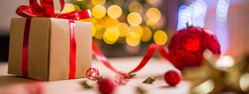 holiday-gift-ideas-service-providers