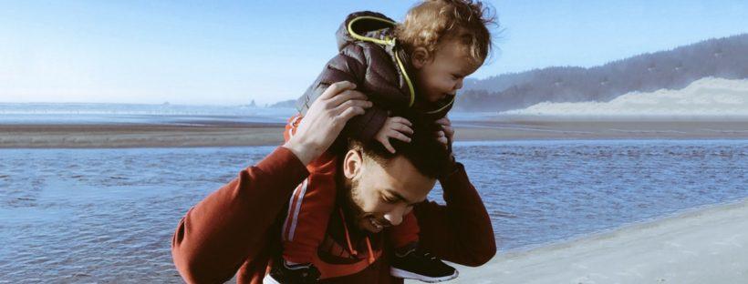 Fini Cape Cod Father's Day Gift Ideas
