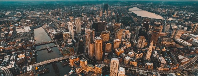 Fini_BLOG_Boston
