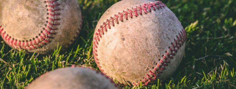 baseball_spring_boston