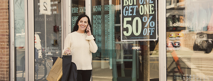 boston-personal-shopping